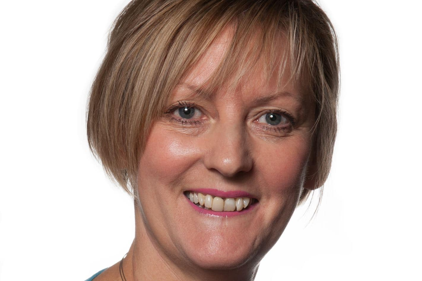 Dr Deborah Haydock